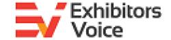 Exhibitors Voice